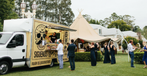 food-truck-for-wedding