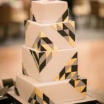 geometric-cakes