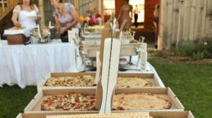 pizza-at-wedding