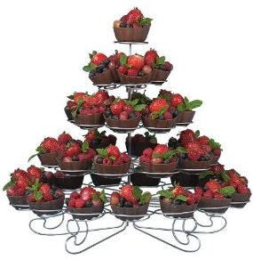 tree-cupcake-stand
